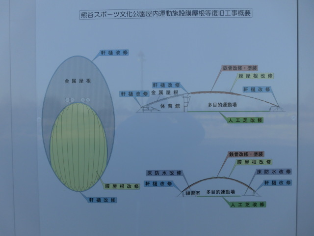 CIMG2773.JPG
